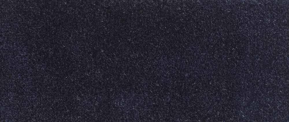 D1 - [velvet fabric: ] harald: ] 792