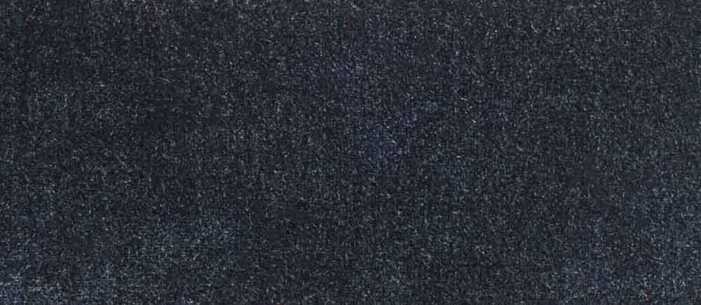 D1 - [velvet fabric: ] harald: ] 982