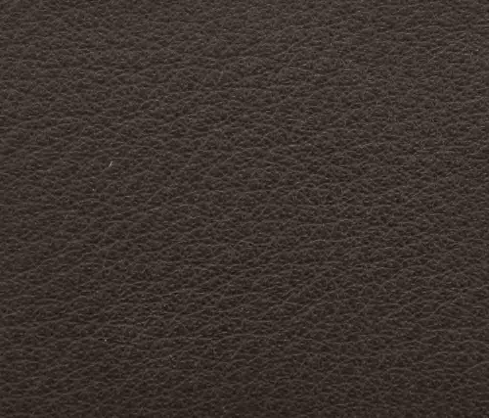 D3 - [Leather cristal: ] 14