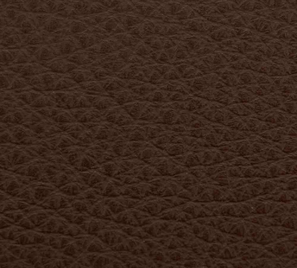 D3 - [Leather cristal: ] 17