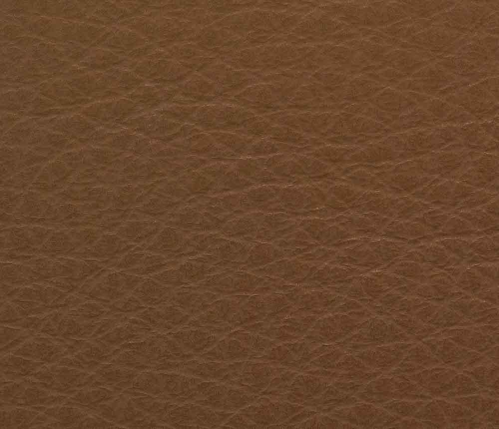 D3 - [Leather cristal: ] 49