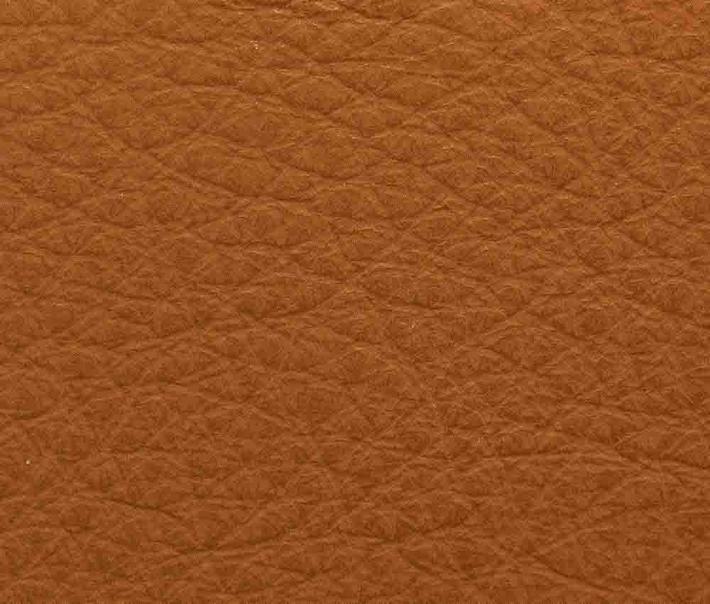D3 - [Leather cristal: ] 65