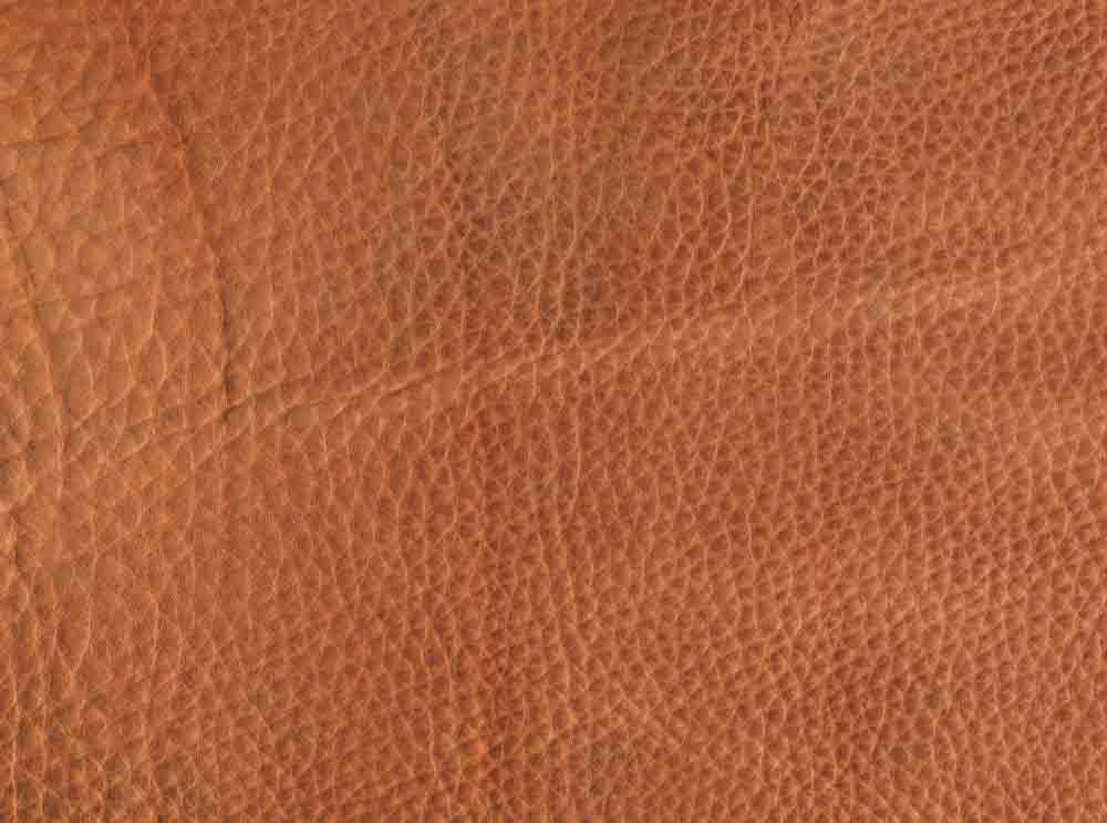 D4 - [Leather utah: ] 103