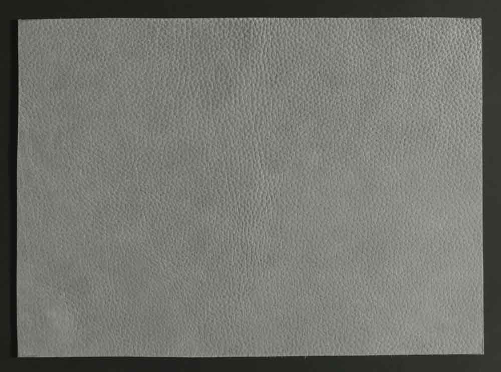 D4 - [Leather utah: ] 104
