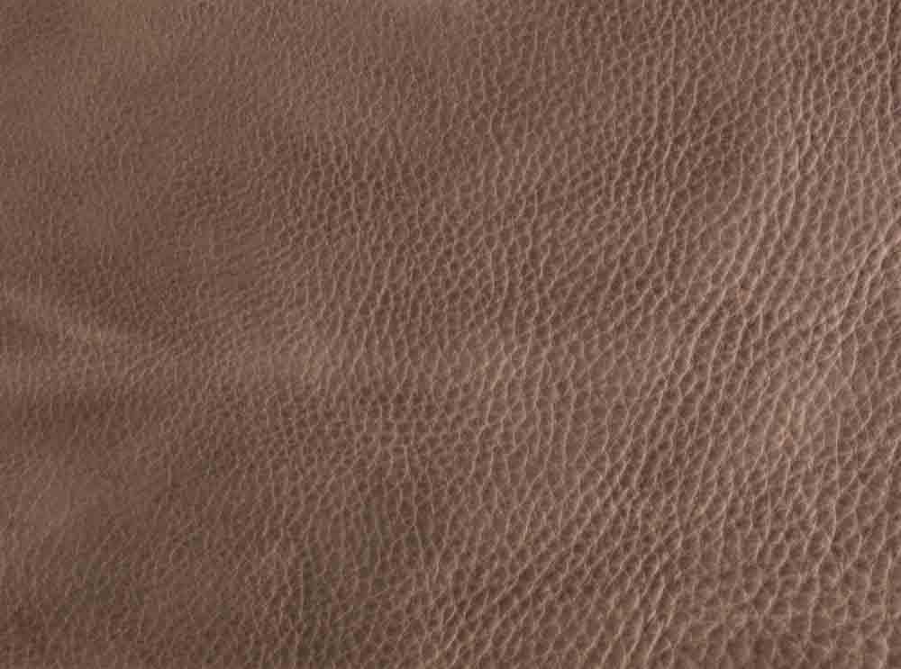 D4 - [Leather utah: ] 105