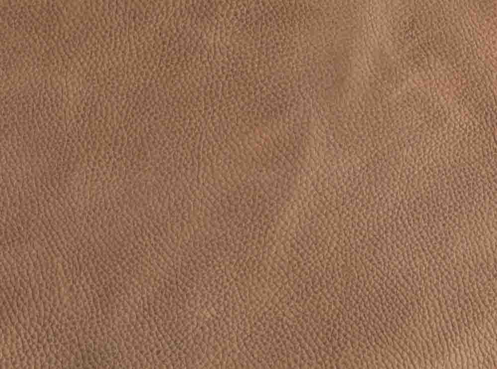 D4 - [Leather utah: ] 106