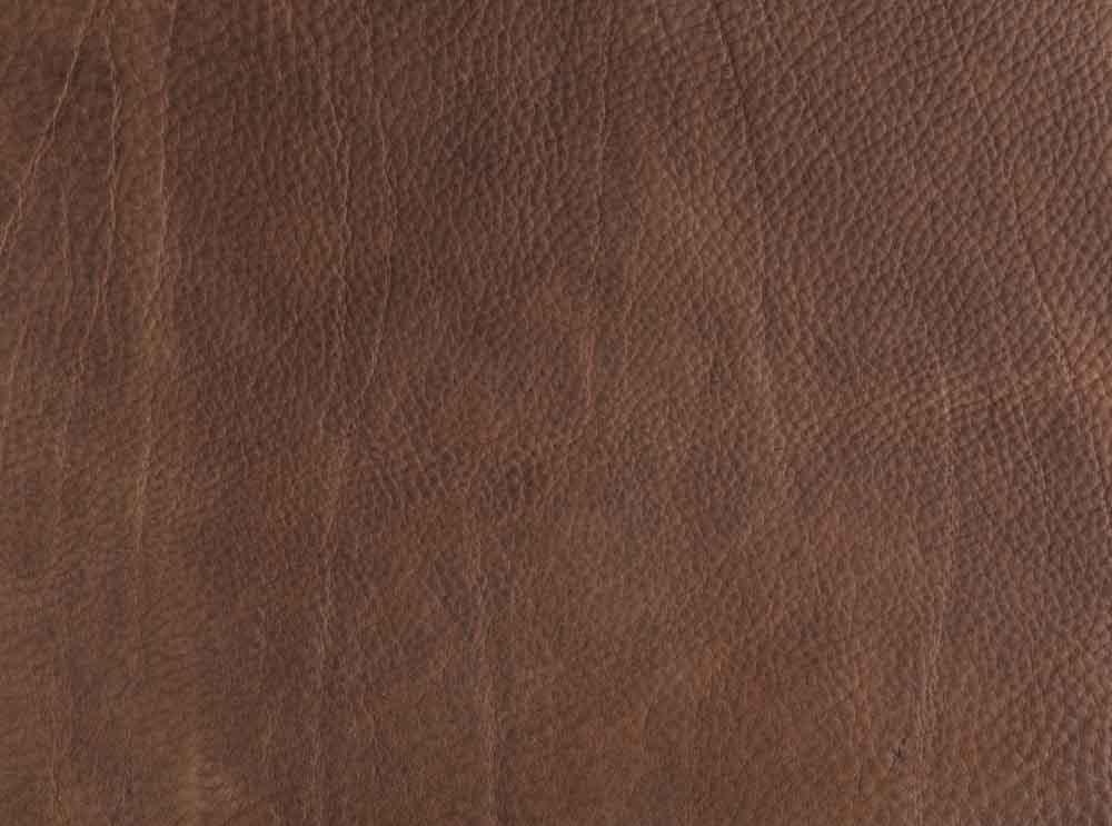 D4 - [Leather utah: ] 107