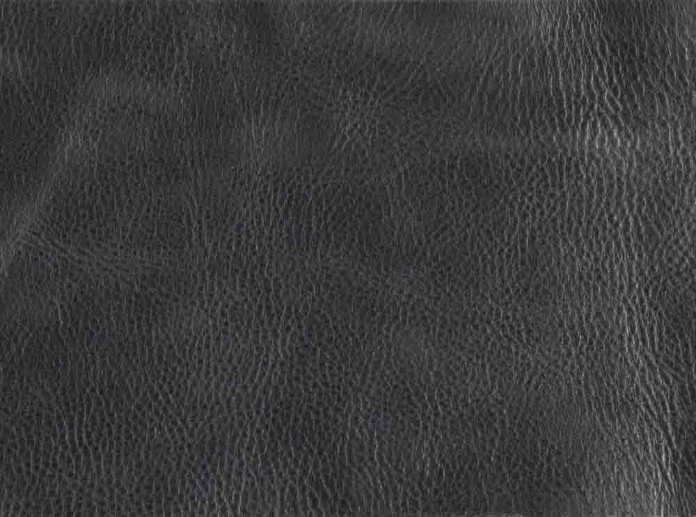 D4 - [Leather utah: ] 108