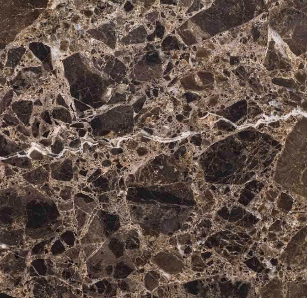 F1 - emperador dark marble